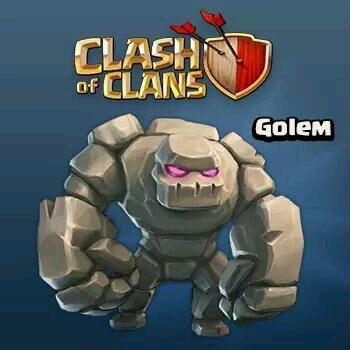 戈仑巨石人,很多人习惯的称它为
