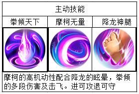 ����琛�浠�澧����崇�村����PK 娉�瀹����介���╄��瑙�