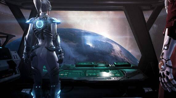 《星际争霸2》诺娃隐秘行动二通关攻略